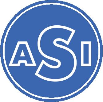 ASI Soest